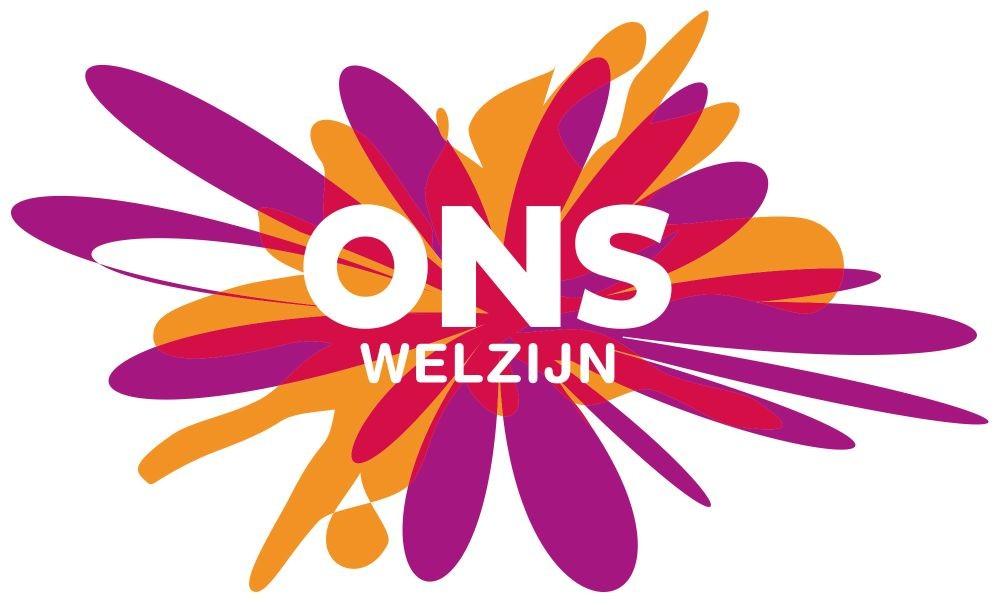 Logo ONS Welzijn Vacaturebank